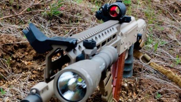 OCCAM-Defense-MERC-Freefloat-handguard-2018-photo-4.jpg