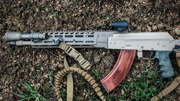 OCCAM-Defense-MERC-Freefloat-handguard-2018-photo-5.jpg