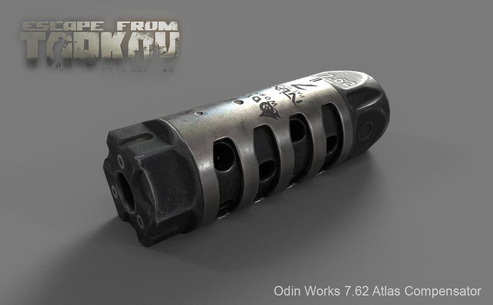 Odin_comp.jpg