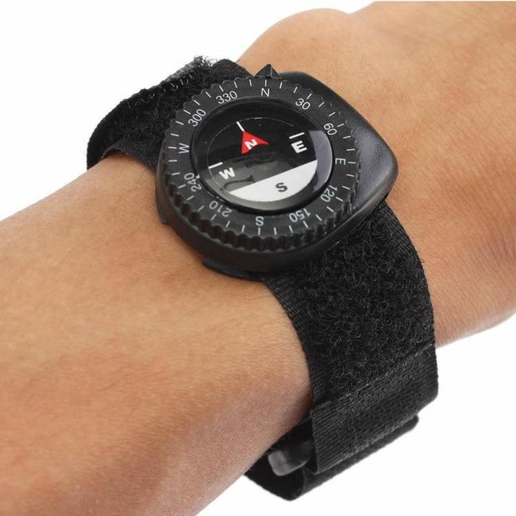 Outdoor-Clip-On-Watchband-Compass-Nylon-Band-Bracelet-with-Closure-Portable-W15.thumb.jpg.0aca06bfad586f4c43097f4689e994bc.jpg