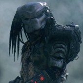 PredatorMkII