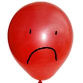 BalloonLover