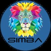 SimbaHB