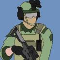 GhostSpartan117