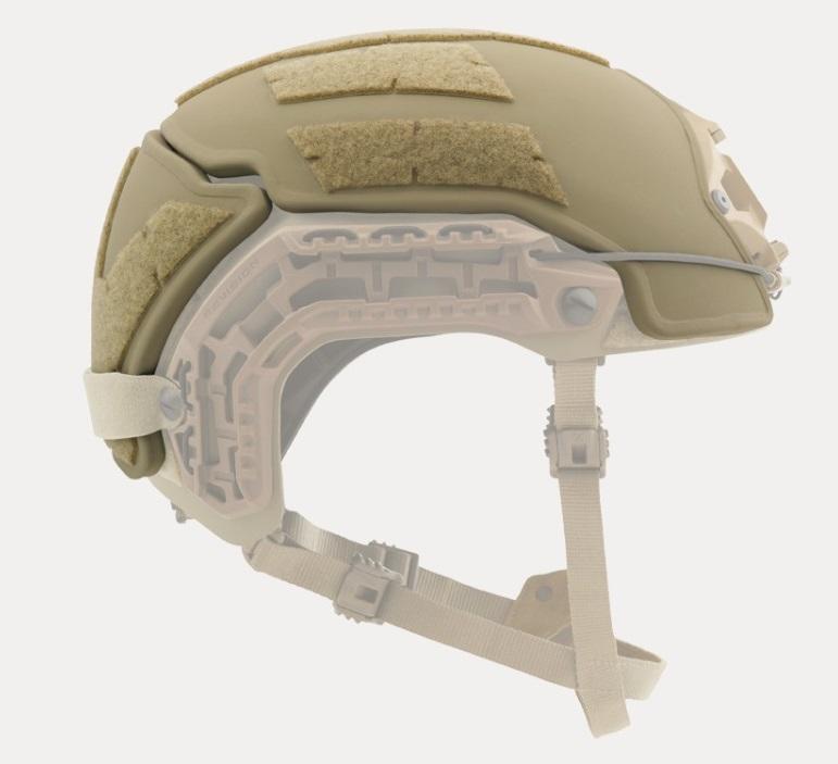 armor_up.jpg.1f6a91535f47ceea8afcbe89f1ef5916.jpg