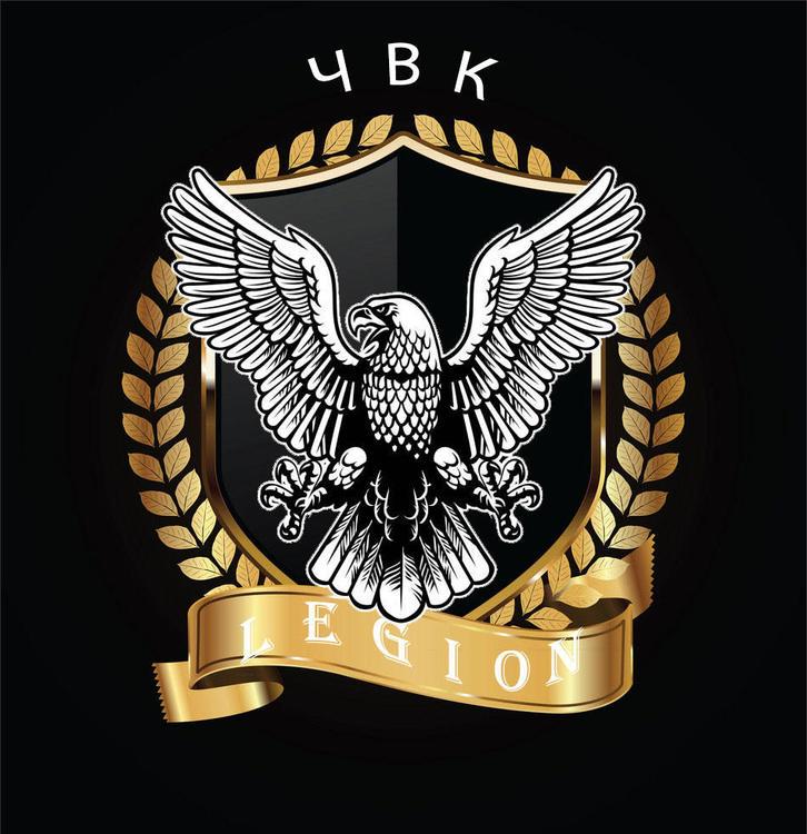 логотип1 готовый.jpg