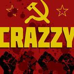 CRAZZY1