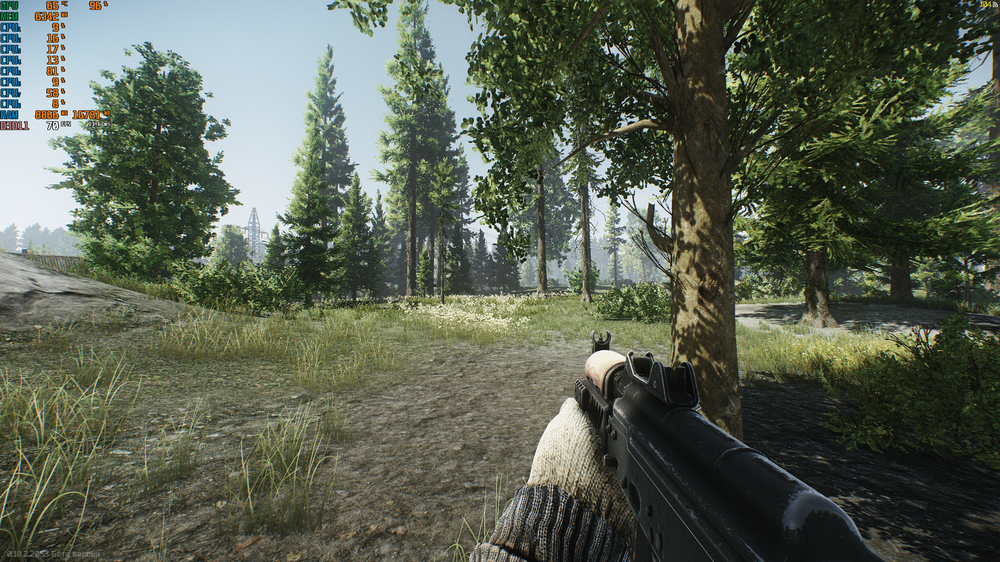 EscapeFromTarkov_2018_11_04_09_25_49_909.thumb.png.d5aac6dad3cd052abe9f4851d3e0b744.png