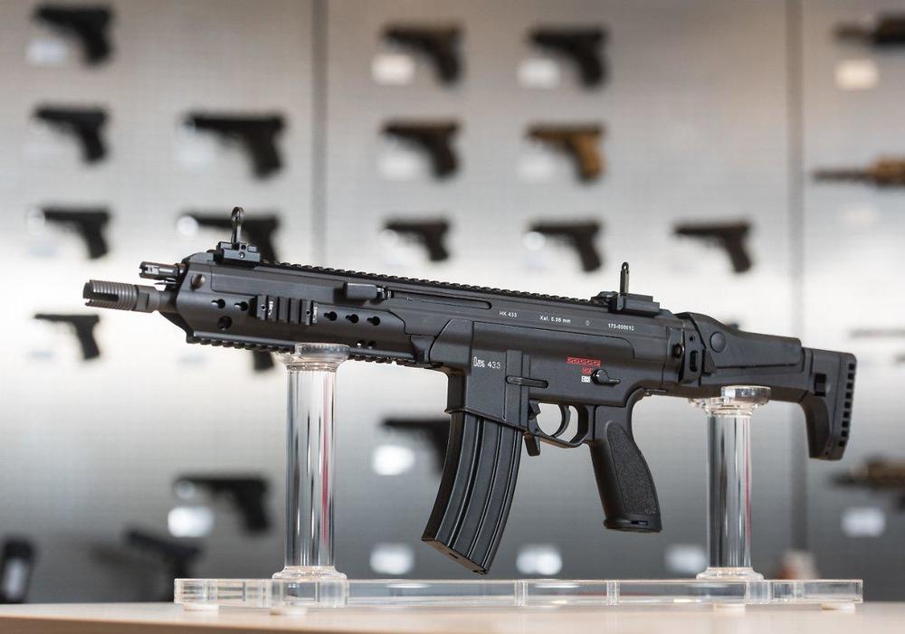 HK433.thumb.jpg.e667f7d02957bb673df4dca8882517d8.jpg