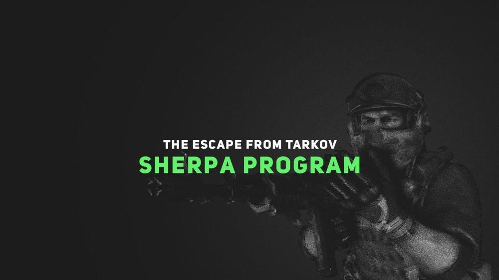 Sherpa2.jpg