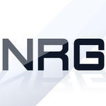 IRBIS_NRG