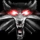 Iskander_Wolf