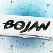 Bojan0302