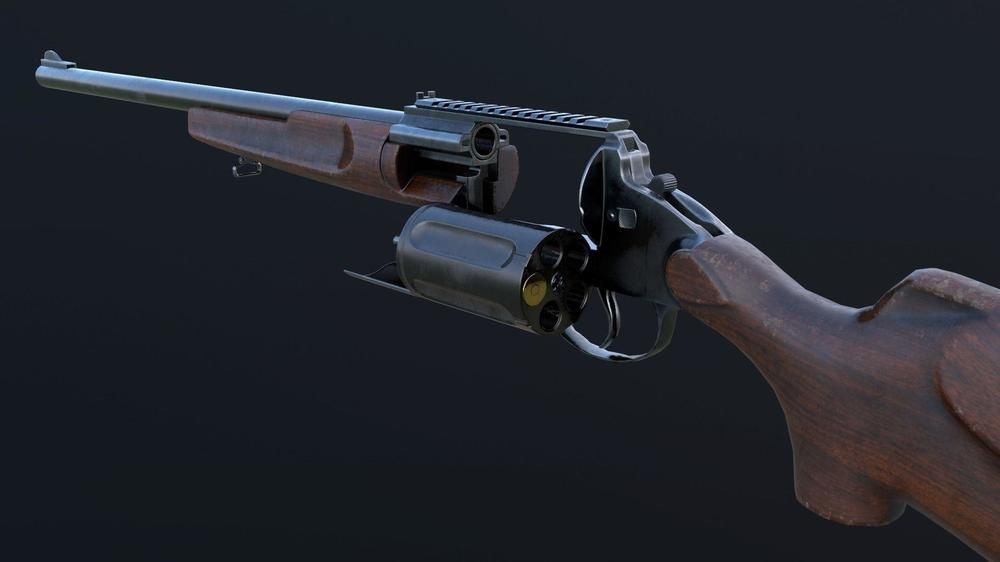 mts255-revolver-shotgun-3d-model-low-poly-max-obj-fbx-tga-spp.png.jpg