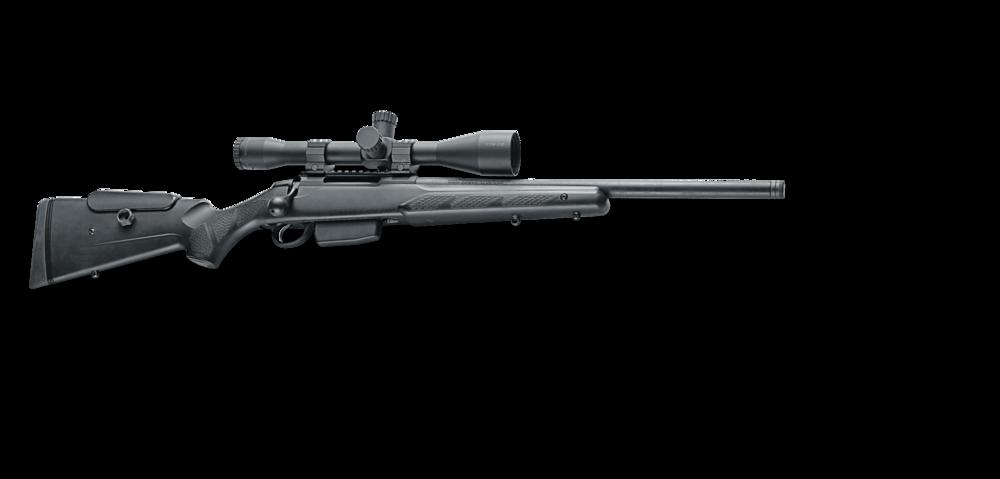 unwrapped_sniper.thumb.png.76f5a68d79415030b4879732a1f875ec.png