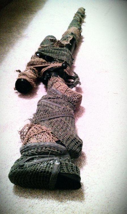 wrapped_sniper.thumb.jpg.57f054430f157660466d06991614b0b8.jpg
