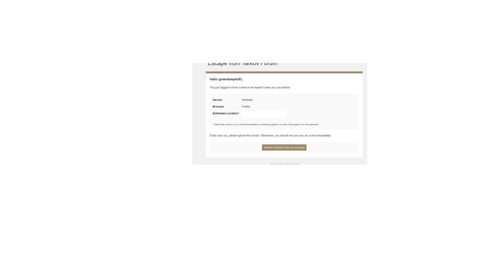 1621654684_Screenshot(11).thumb.png.ef32484928cd28e8ae32ecff4213c1e3.png