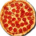 Pizzas4Lyfe