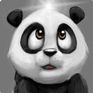 Panda74