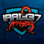 Ira1337