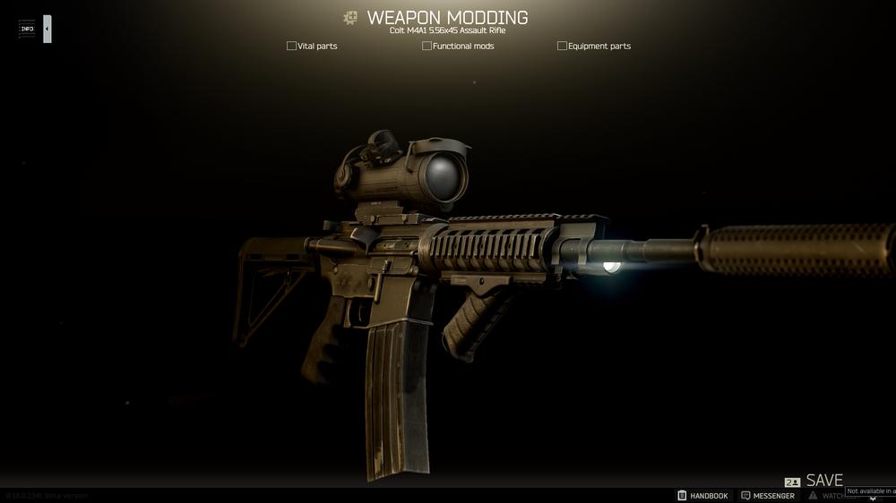 M4A1 Nightraid.png