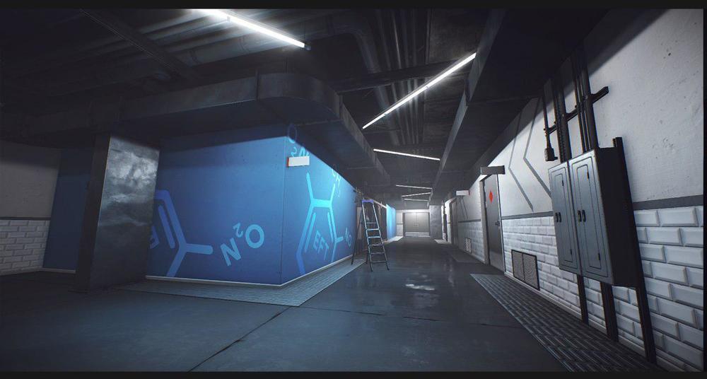 B1 - Terragroup Lab  (1).jpg