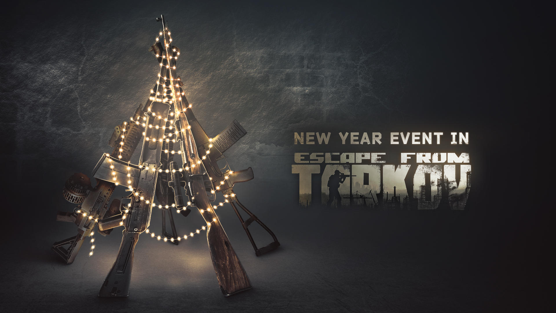 Christmas Gift 2018 General Game Forum Escape From Tarkov Forum