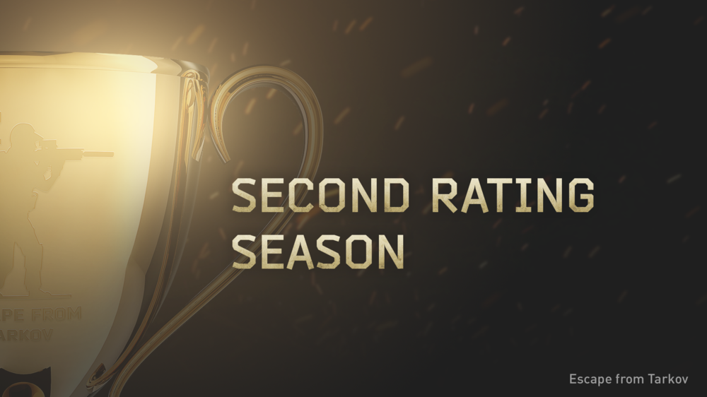 EfT_Post_Rating2ndSeason1_en.png.26325cfbe8669cd20e0e926c080bc150.thumb.png.28fd317d9116d68bc46be10a049e5878.png