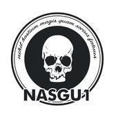 Nasgu1