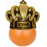 The_Grape_king