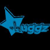 huggz