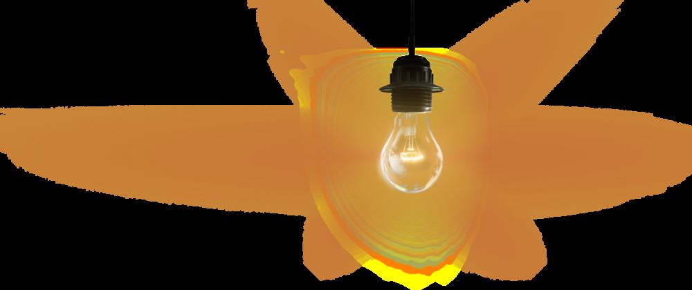 bulb.thumb.png.7c6e1ccf9fece65a68a9851437d2a97b.png