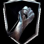 steel90