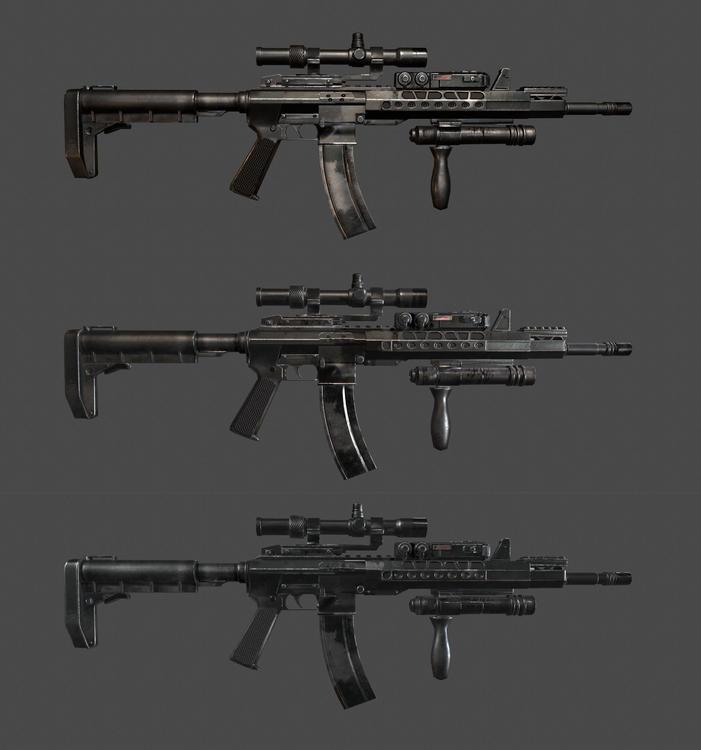 netti-gun-comp.jpg