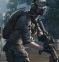 TacticalProx
