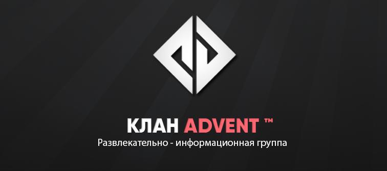 vk_intro.jpg