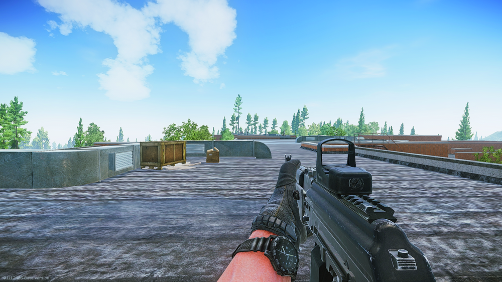 Escape From Tarkov Screenshot 2019.01.07 - 14.20.56.10.png