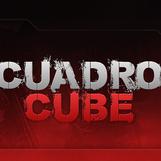 Cuadro_Cube