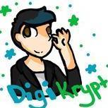 DigiKrypt