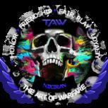 TAW_Nikiran