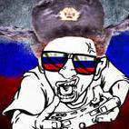 Rus_GamerPro