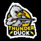 ThunderDuck1