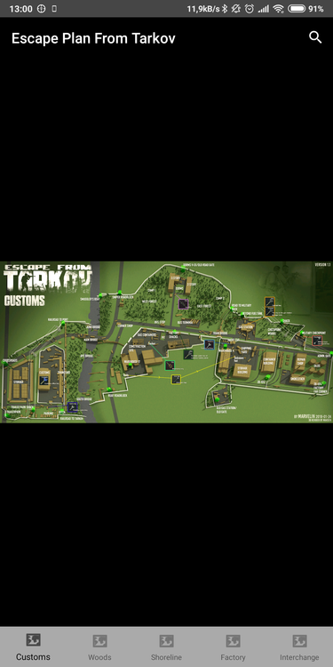 Screenshot_2019-01-06-13-00-00-427_pl_kita.escapeplanfromtarkov.thumb.png.846baa82ee4a447d68a4cb1a7188aa7b.png