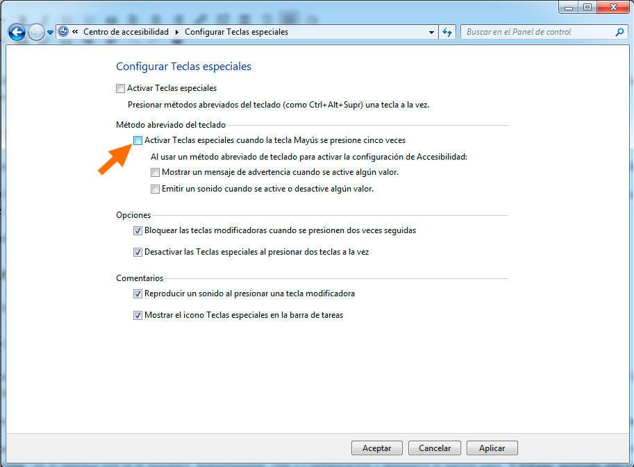 desactivar-sticky-keys-1.jpg.7da6baee38e43295f047d0866c04f435.jpg