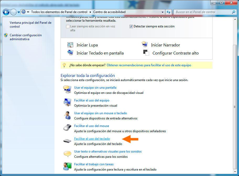 desactivar-sticky-keys-4.jpg.bc7c34027ead5ad6f3b2e9afddce252e.jpg