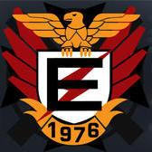 Eisenhaupt76
