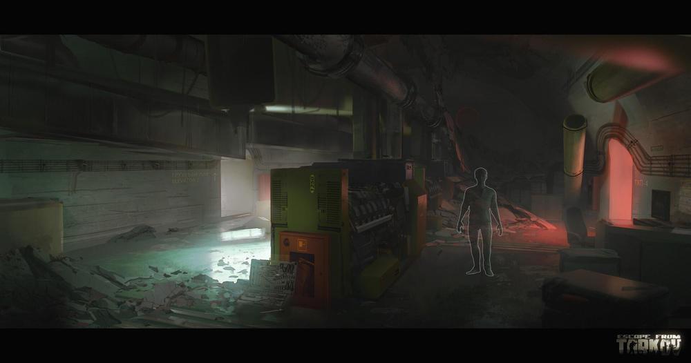eugene-shushliamin-lab-gener-render-destroyed.jpg
