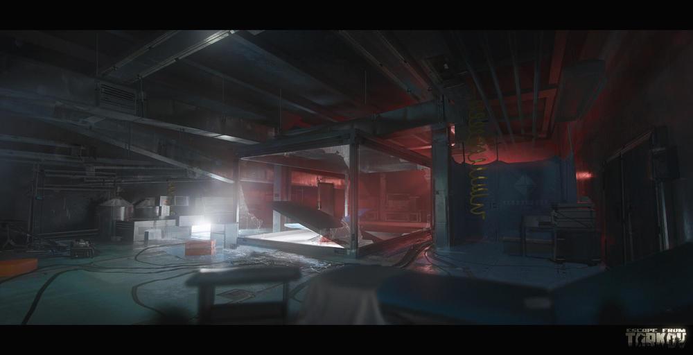 eugene-shushliamin-lab-testroom-render-destroyed.jpg