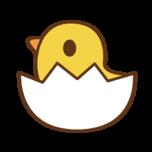 PenguinsWaddle
