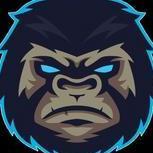 DV_Gorilla